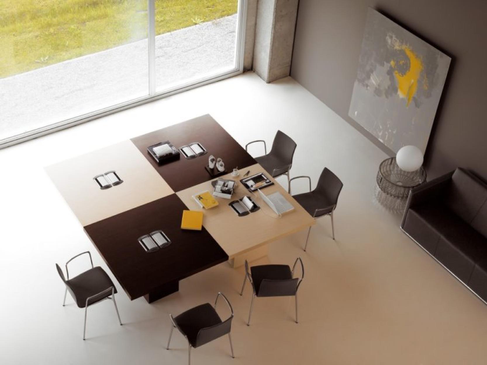 Mobiliario de reunión-013