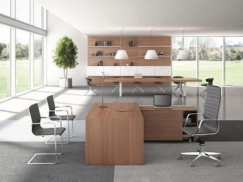 01-Home-Mobiliario-de-oficina- (1)